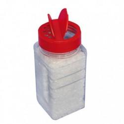 Polvere di Neve Extra Fine 500 ml