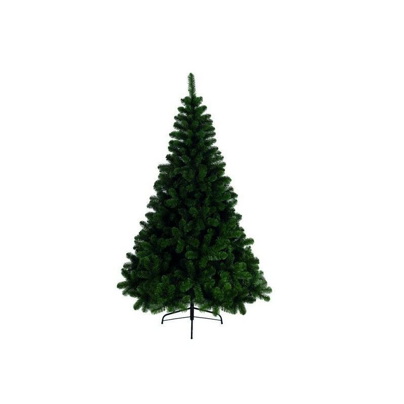 Albero Di Natale 150 Cm.Albero Di Natale Imperial 150 Cm