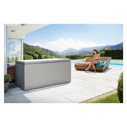 Contenitore LOUNGEBOX 200 Biohort