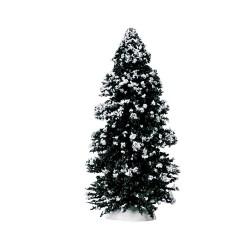Evergreen Tree Large Cod. 44084