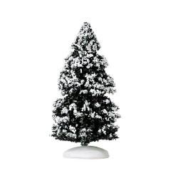 Evergreen Tree Medium Cod. 44085