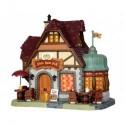 Stein Haus Pub B/O Cod. 45723