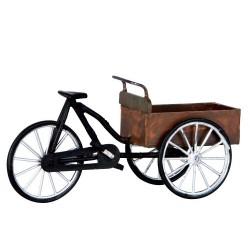 Carry Bike Cod. 64068