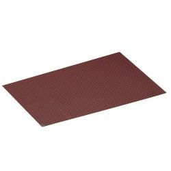 Brick Mat Cod. 74178