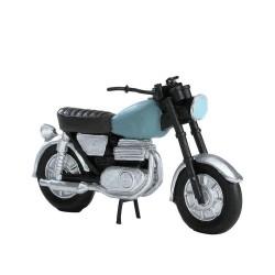 Motorcycle Cod. 74232