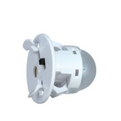 Led Bulb Moonlander Cod. 74273