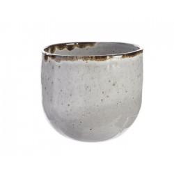 Tazza Mug Dim. 8.5x8.5 cm