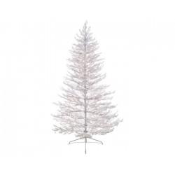Albero di Natale Innevato 180 cm