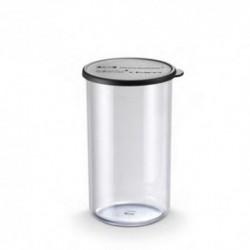 Coperchio Ricambio x Bicchiere 400 ml