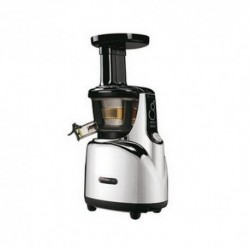 Estrattore N Silent Juicer Ns750 Silver