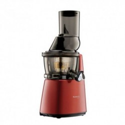 Estrattore di succo Whole Juicer C9500 Red