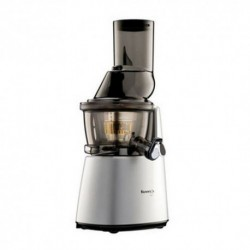 Estrattore di succo Whole Juicer C9500 Silver
