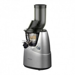 Estrattore di succo Whole Slow Juicer Sv Base