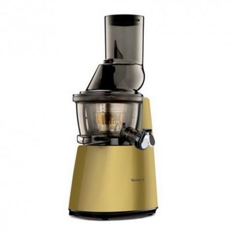 Estrattore di succo Whole Juicer C9500 Gold