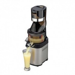 Estrattore di succo Whole Slow Juicer - Juice Chef