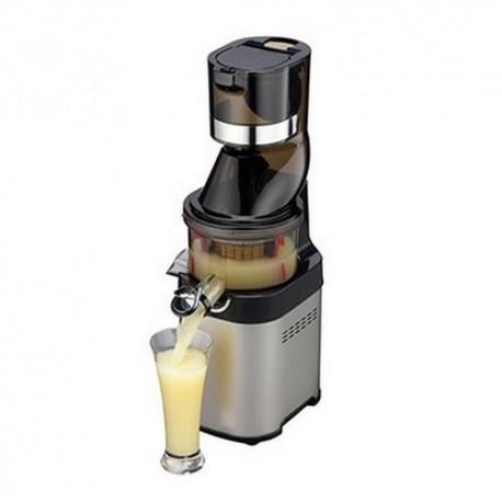 Estrattore di succo Whole Slow Juicer - Juice Chef