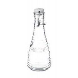 Bottiglia Vetro Chius. Ermetica 0,45 l