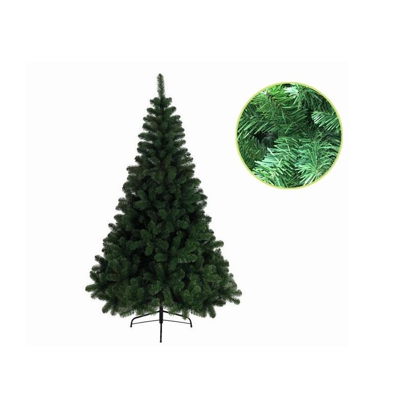 Albero Di Natale 300 Cm.Albero Di Natale Imperial 300 Cm