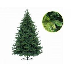 Albero di Natale Kensinton 210 cm