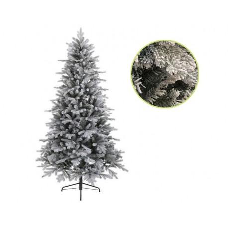 Albero di Natale Slim Vermont Spruce 180 cm