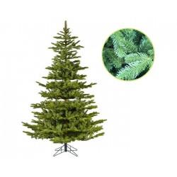 Albero di Natale Koreana Spruce 210 cm