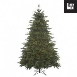 Albero Di Natale Stelton 185 Cm
