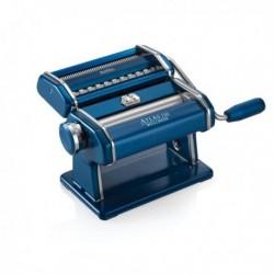 Macchina per Pasta Manuale Atlas 150 Blu