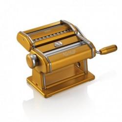 Macchina per Pasta Manuale Atlas 150 Oro