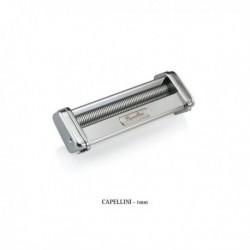 Accessorio Capellini per Macchina per Pasta Atlas