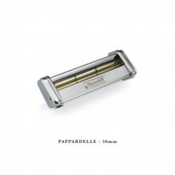 Accessorio Pappardelle per Macchina per Pasta Atlas