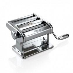 Macchina per Pasta Manuale Ampia 150 Design