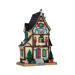 Once Upon A Toy B/O Cod. 65114