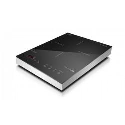 Piano Cottura Induzione S-Line 2100 - 1 Piastra