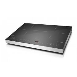 Piano Cottura Induzione S-Line 3500 - 2 Piastre