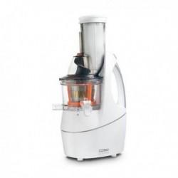 Estrattore SJW 400 Bianco (2 Filtri)