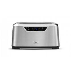 Toaster T4