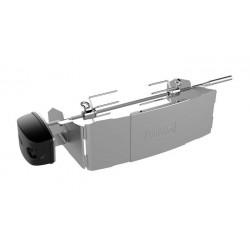 Girarrosto per Barbecue Weber Pulse Cod. 7660