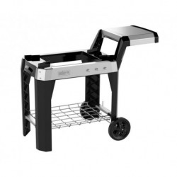 Carrello per Barbecue Weber Pulse Cod. 6539