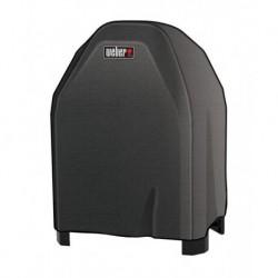 Custodia Premium per Barbecue Weber Pulse 1000 con Stand Cod. 7185