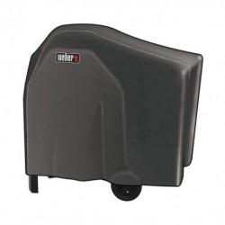 Custodia Premium per Barbecue Weber Pulse 2000 con Stand Cod. 7181