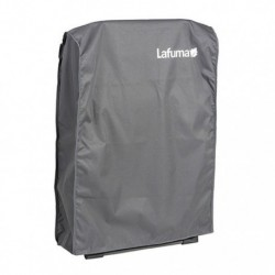 Copertura LFM2727 per Recliner LaFuma