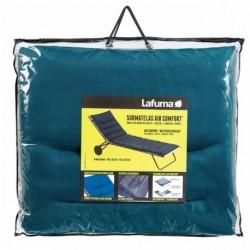 Materassino AC LFM2605 Coral Blue per Lettini LaFuma