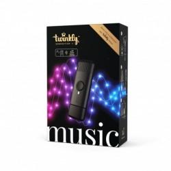 Twinkly Musik-Dongle für Weihnachtsbeleuchtung