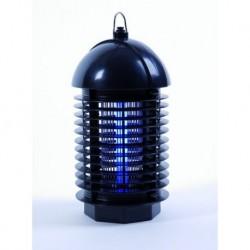 Lámpara Captura Insectos Con descarga Electrinsecticida MINI GEKO Mo-El