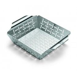 Weber Style Grilling Basket Ref. 6481