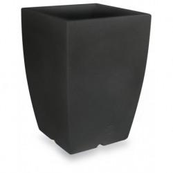 Genesis Square Pot