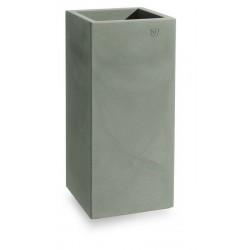 Cosmos Square High Pot 85 cm