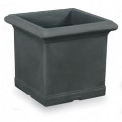 Liscio Square Pot