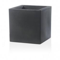 Schio Cubo Pot