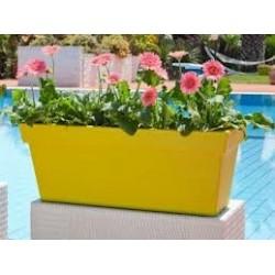 Faenza Flower Box